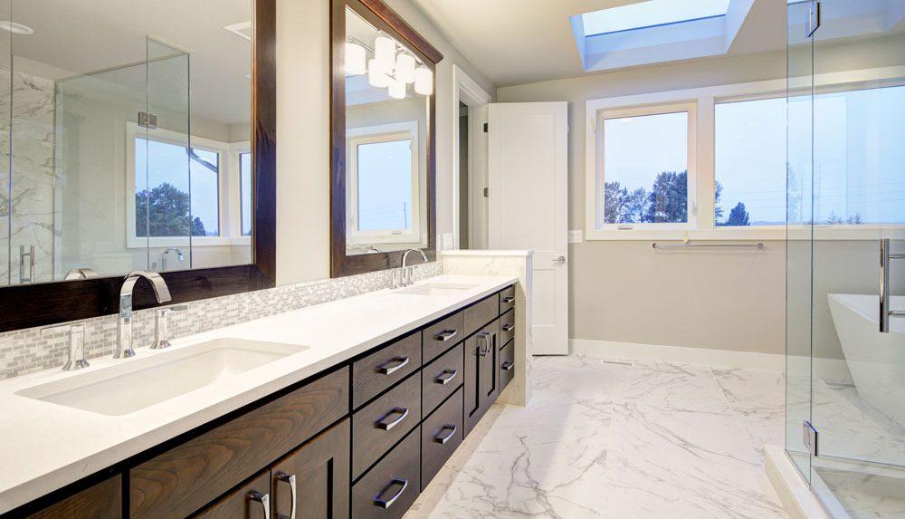 bathroom-remodeling-chicago