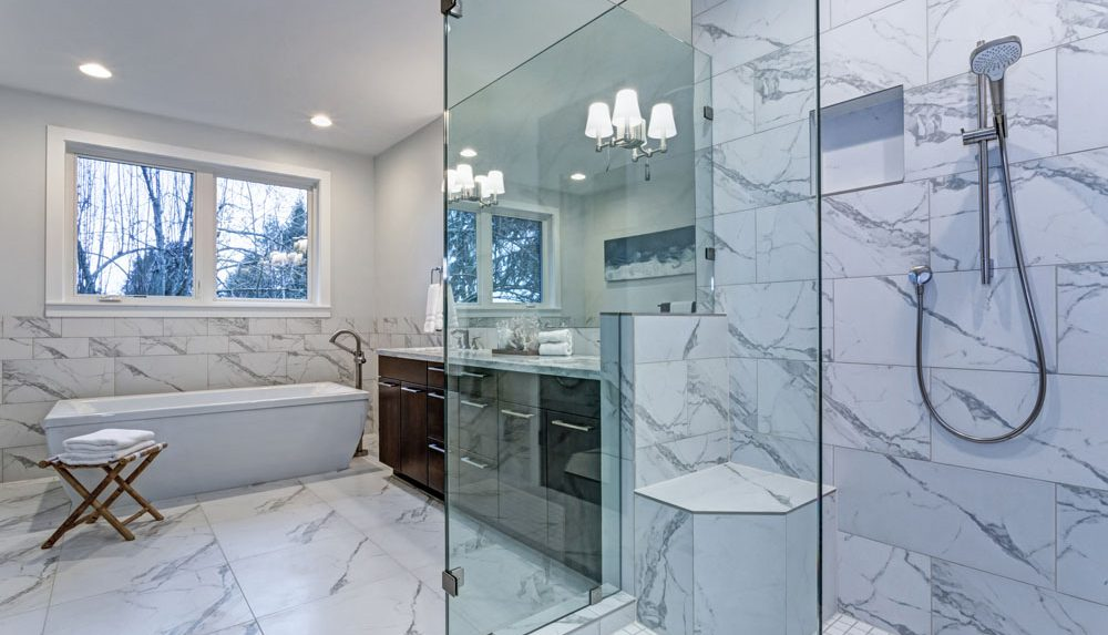 bathroom-remodeling-contractors-chicago