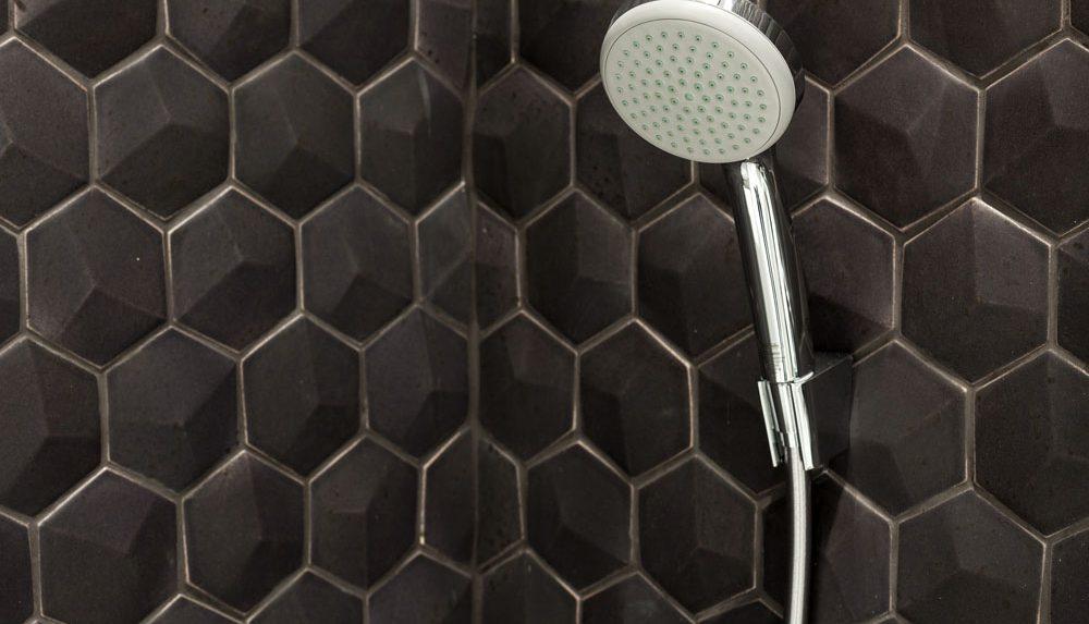 shower-installation-chicago