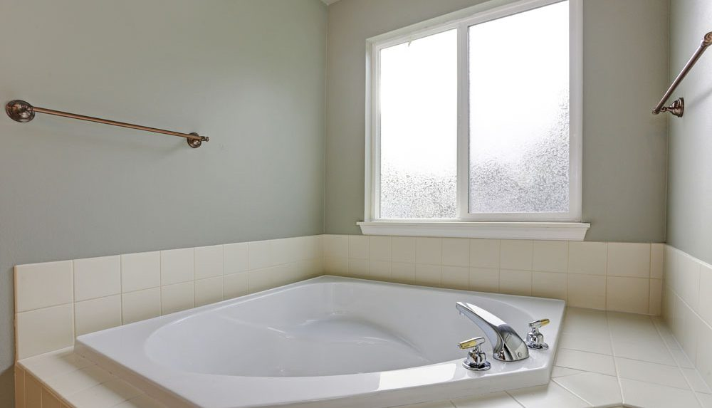 bathroom remodeling companies chicago