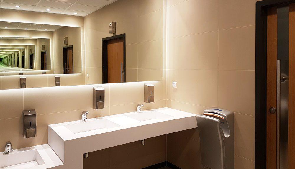 bathroom-renovations-chicago