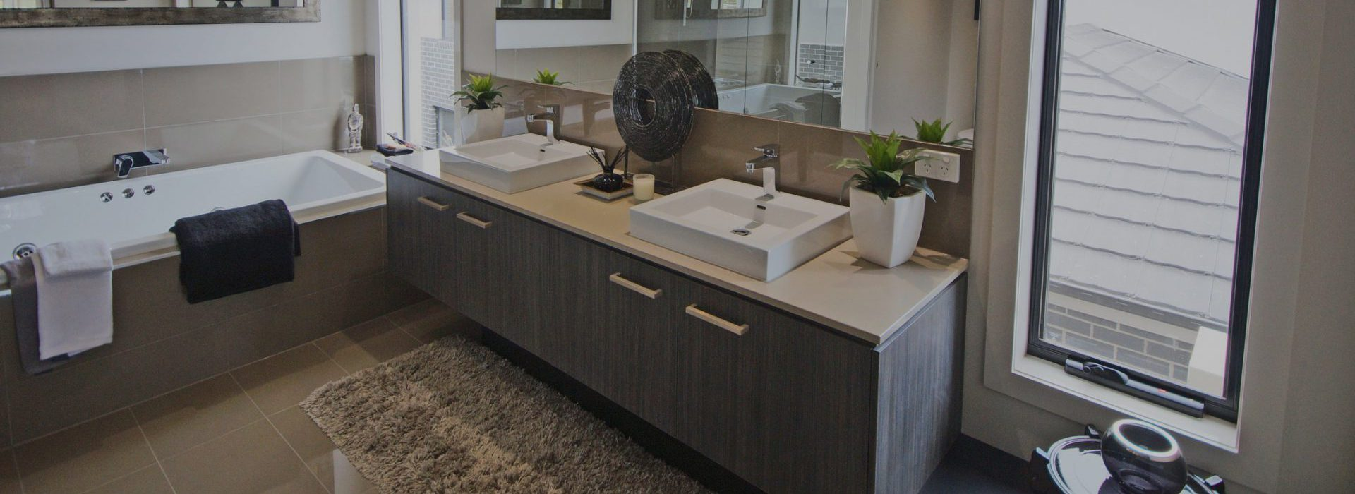 chicago-remodeling-contractors