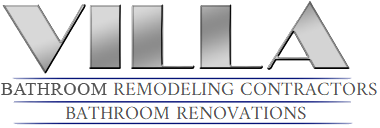 villa-bathroom-remodeling-contractors
