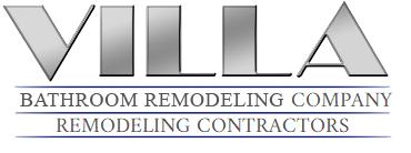 villa-bathroom-remodeling-company