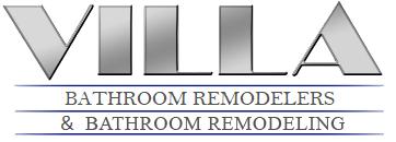 villa-bathroom-remodelers
