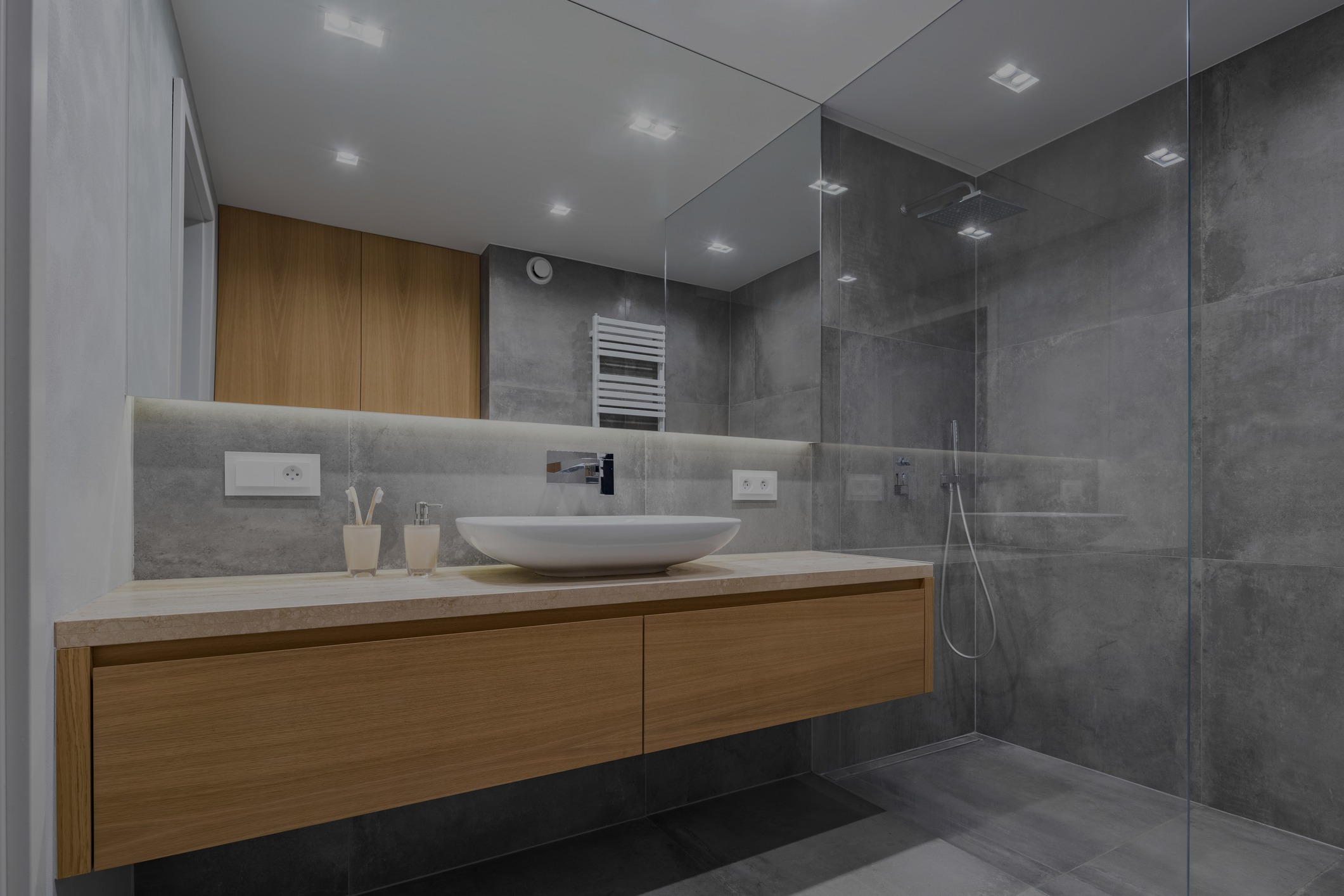 bathroom-remodeling-contractors