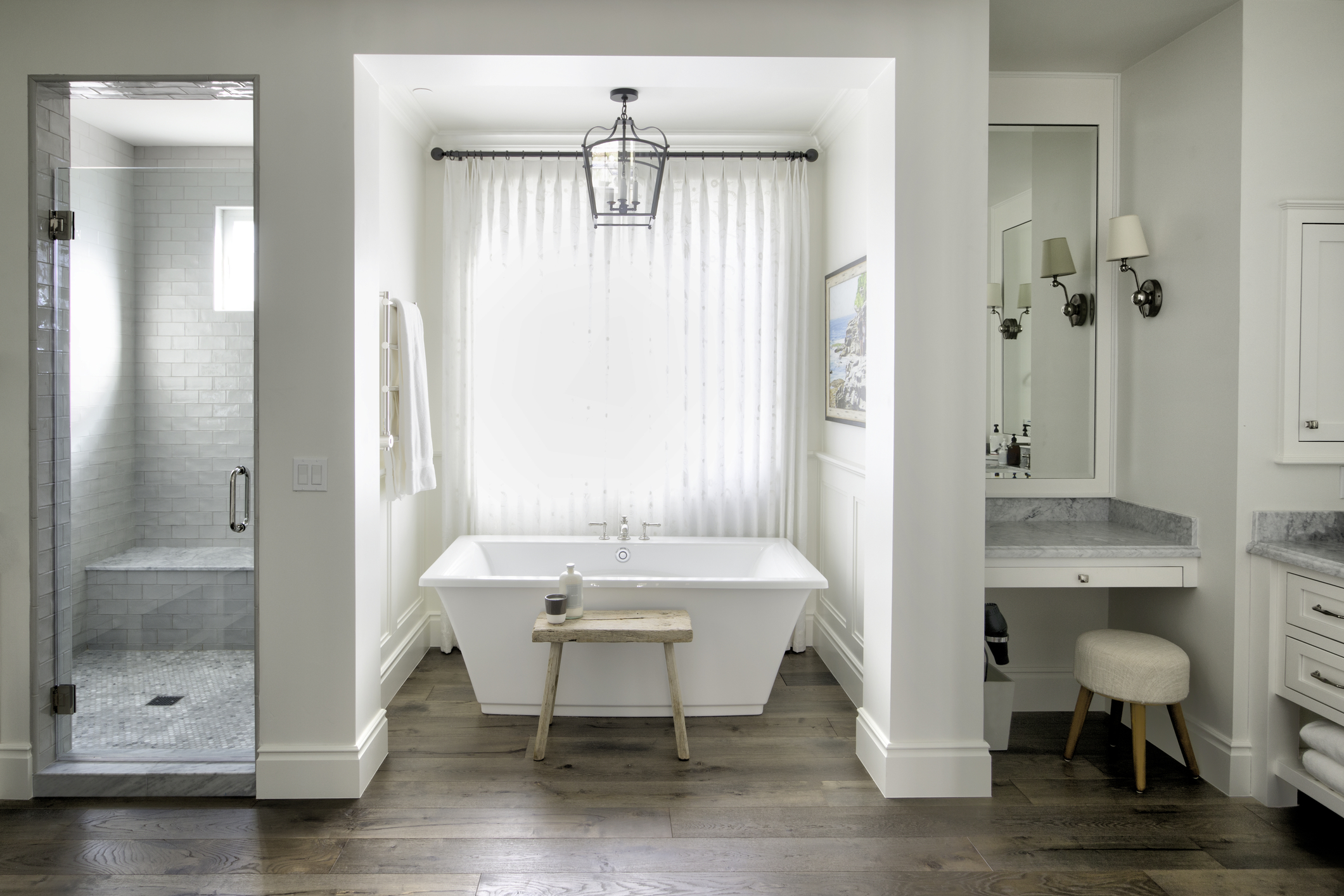 bathroom-remodeling-contractors-chicago