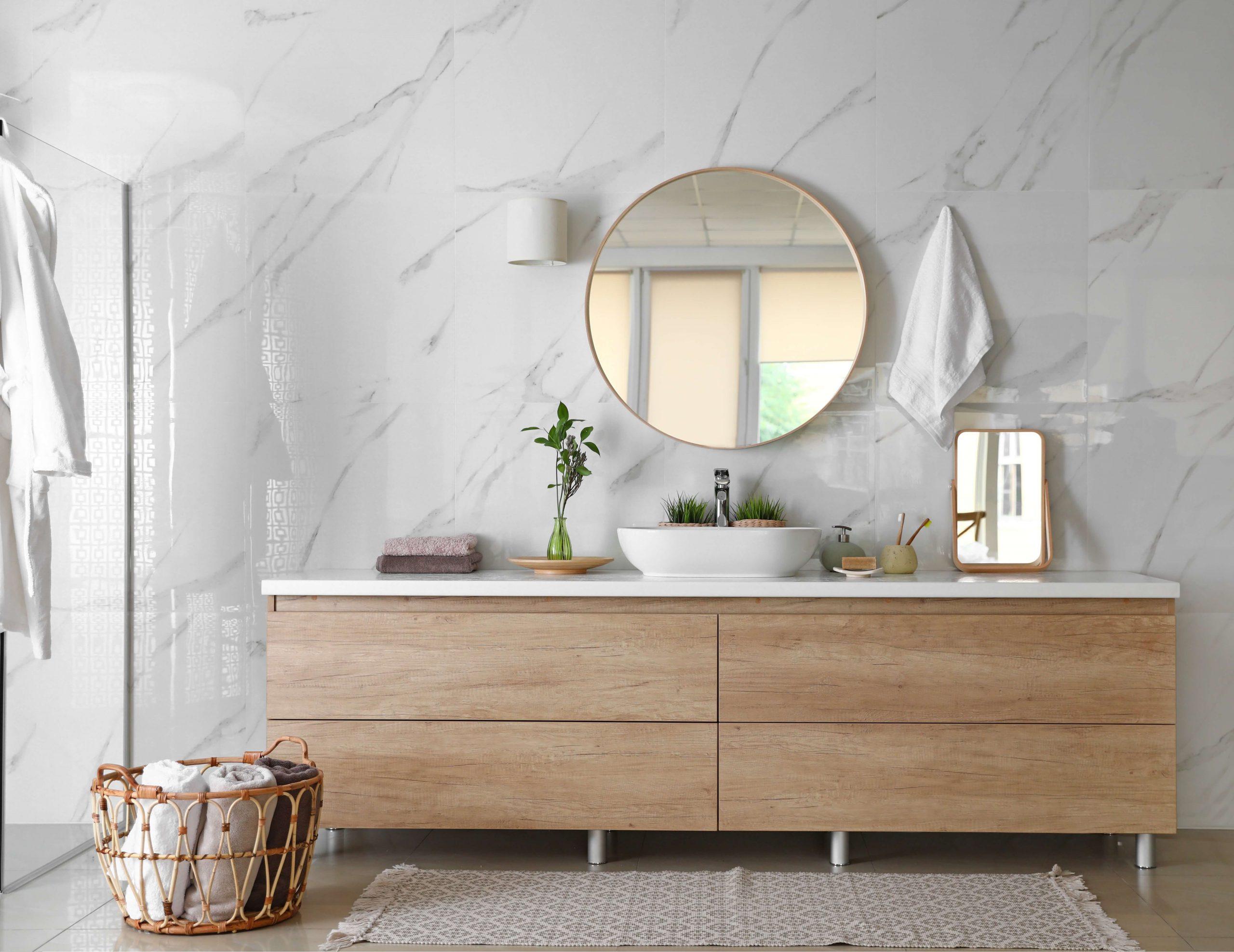 bathroom-remodeling-bath-remodel